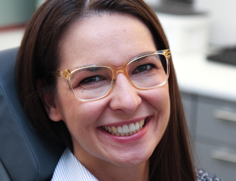 Ästhetische Zahnmedizin - Zahnarztpraxis Zahnteam Bamberg